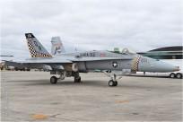 tn#9255-F-18-164871-USA-marine-corps