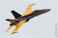 tn#9257-F-18-188761-Canada-air-force