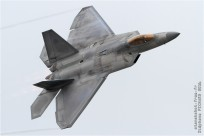 tn#9259-F-22-03-4041-USA-air-force