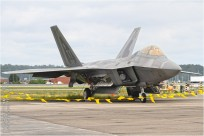 tn#9260-F-22-03-4042-USA-air-force