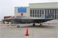vignette#9261-Lockheed-Martin-F-35B-Lightning-II