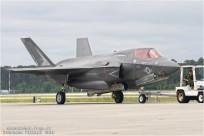 tn#9262-Lockheed Martin F-35B Lightning II-168308