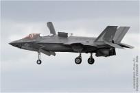 tn#9264-Lockheed Martin F-35B Lightning II-169025