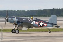 tn#9266-Corsair-92508-USA