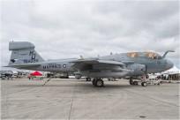 tn#9272-A-6-162228-USA-marine-corps