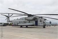 tn#9278-Sikorsky CH-53E Super Stallion-161181