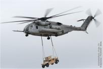 tn#9279-CH-53-165251-USA-marine-corps
