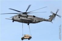 tn#9280-CH-53-165246-USA-marine-corps