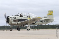 tn#9283-North American T-28C Trojan-140658