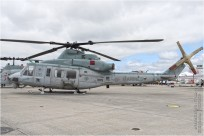 tn#9288-Bell 212-167998-USA-marine-corps