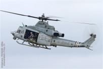 tn#9289-Bell 212-168511-USA-marine-corps