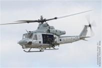 tn#9290-Bell 212-168947-USA-marine-corps