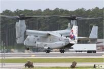 tn#9291-V-22-168305-USA-marine-corps
