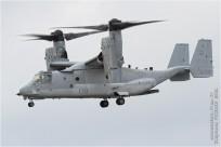 tn#9292-Bell-Boeing MV-22B Osprey-168330
