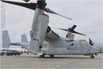 tn#9293-V-22-168299-USA-marine-corps