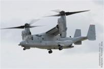 tn#9294-V-22-168615-USA-marine-corps