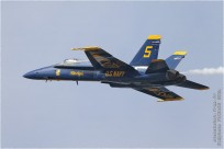 tn#9296-McDonnell Douglas F/A-18C Hornet-163451