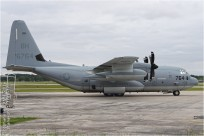 vignette#9299-Lockheed-Martin-KC-130J-Super-Hercules
