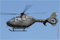 tn#9305-EC135-HE.26-03-Espagne-army