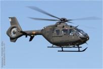 tn#9306-EC135-HE.26-04-Espagne - army