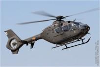tn#9307-EC135-HE.26-05-Espagne-army