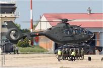 tn#9308-EC135-HE.26-22-Espagne-army