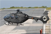 tn#9309-EC135-HE.26-27-Espagne-army