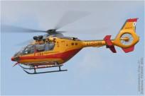 tn#9310-EC135-HE.26-10-Espagne-army