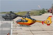 tn#9311-EC135-HE.26-11-Espagne-army