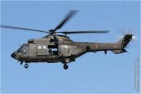 tn#9312-Super Puma-HT.27-15-Espagne-army