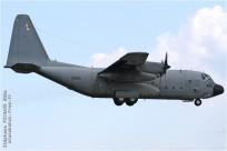 tn#9316 C-130 T.10-09 Espagne - air force
