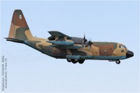 tn#9317-C-130-TK.10-07-Espagne-air-force