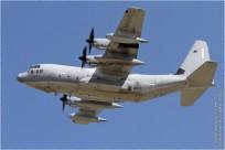 tn#9318-Lockheed Martin KC-130J Super Hercules-167112