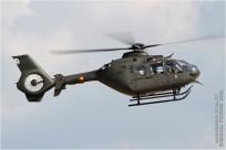 tn#9320-EC135-HE.26-26-Espagne-army