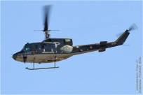 tn#9321-Bell 212-MM81160-Italie-air-force