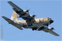 tn#9323-C-130-T.10-08-Espagne-air-force