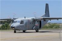 tn#9325-Aviocar-T.12B-13-Espagne - air force