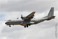 tn#9327-C-295-T.21-03-Espagne-air-force