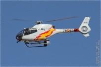 tn#9328-EC120-HE.25-1-Espagne - air force