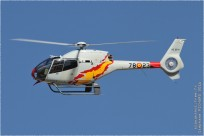 vignette#9329-Eurocopter-EC120B-Colibri