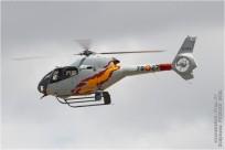 tn#9330-EC120-HE.25-8-Espagne-air-force