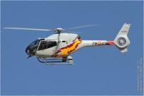 tn#9331-EC120-HE.25-10-Espagne-air-force