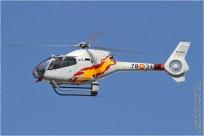 tn#9332-EC120-HE.25-15-Espagne-air-force