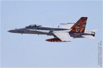 tn#9333-McDonnell Douglas EF-18A Hornet-C.15-14