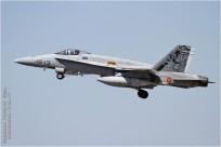 tn#9334-F-18-C.15-26-Espagne-air-force