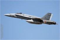 vignette#9337-McDonnell-Douglas-EF-18A-Hornet