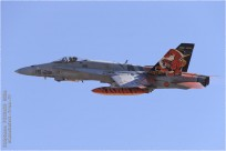 tn#9338-F-18-C.15-41-Espagne-air-force