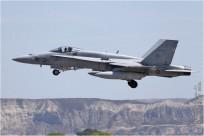 tn#9339-McDonnell Douglas EF-18A Hornet-C.15-47