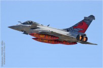 tn#9343-Rafale-19-France - navy