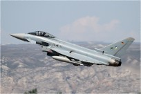 tn#9346-Typhoon-30-11-Allemagne-air-force